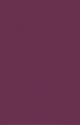 Tipp99Aubergine_HighGLOSS