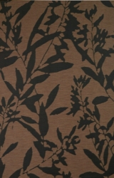 Tipp99BrownFloralPrint