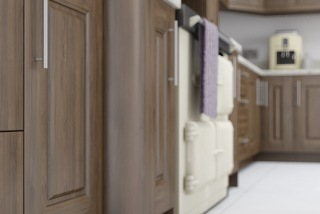 Traditional_Kitchen_01_PacificB_112_Trento_Beige_Reconfigured_Cameo