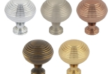 Beehive_Kitchen_Knobs