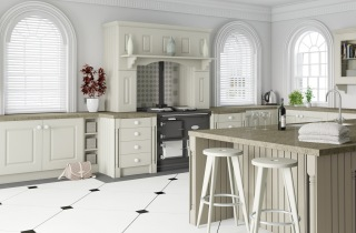 Traditional_Kitchen_05_Recon_Mussel_Plover_458
